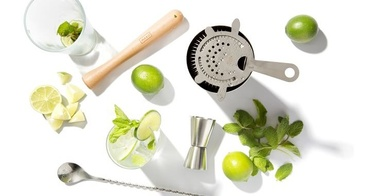 cocktail tools