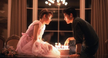 sixteen-candles-movie