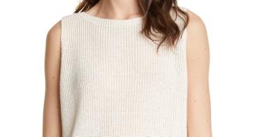 sweater shell