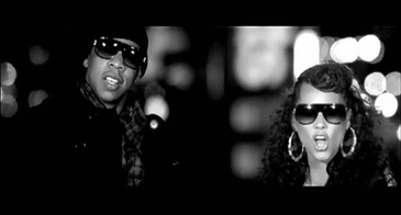 empire state of mind by jay- and alicia keys