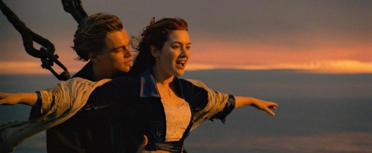 titanic-movie